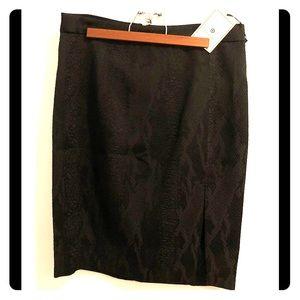 Altuzarra by Target Pencil Skirt